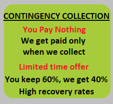 Contingency Collections